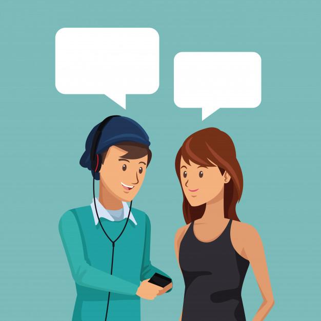 Kayseri Sesli Sohbet