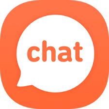 Jamaika Sohbet Odaları ve Chat