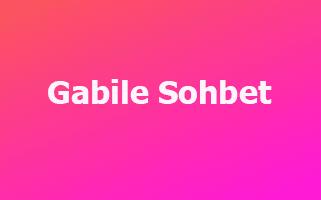 Layun Gabile Omegle Layun Gay Chat