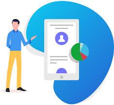 Malatya Omegle Chat Ücretsiz