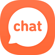 Muş Omegle Chat Ücretsiz