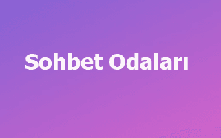Guadeloupe Mobil Sohbet Chat