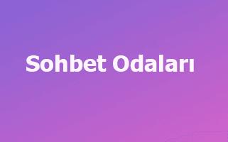 Ukrayna Mobil Sohbet Chat