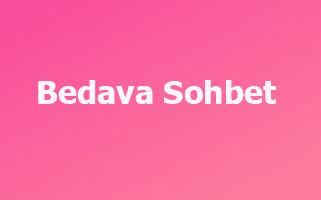 Muratpaşa Bedava Chat
