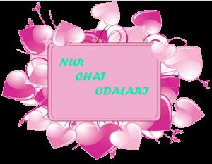 nur chat